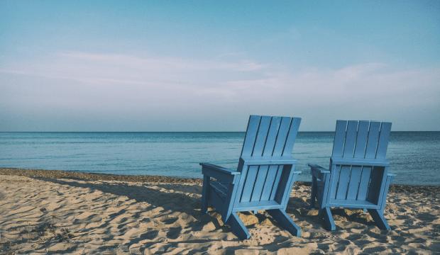 Mehr Selbstmitgefühl – das Wichtigste, was ich bisher gelernt habe, und warum es jeder lernen sollte